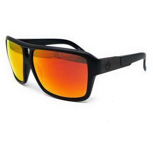 [22508-022] Dragon Alliance The Jam 2 Sunglasses